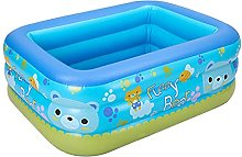 Household Baby Children's Inflatable Swimming
