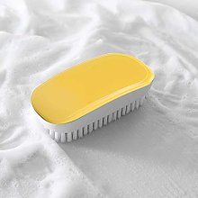 Household Cleaning Brushes, Portable Lightweight