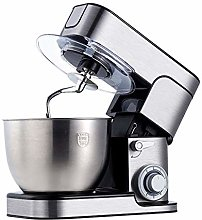Household Dough Mixer, Cook Machine Desktop 6