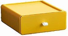 Household Drawer Storage Box, Desktop Office