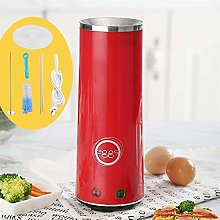 Household Egg Cup Egg roll Mini Omelette Machine