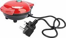 Household Electric Pancake Machine-Mini Waffle