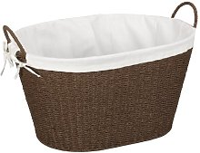 Household Essentials Lined Paper Rope Laundry