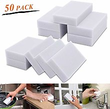 Household Magic Sponge, Multifunctional Washing