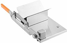 Household Manual Meat Slicer, Durable Stainless