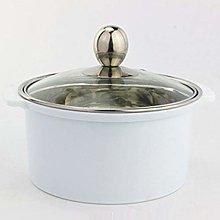 Household Mini Hot Pot Multi-Function Cooker