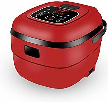 Household Mini Rice Cooker 2.5L for Kitchen