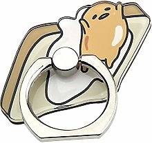 Household OFD Funny Finger Ring Stand Cartoon Cute