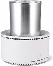 household products Cooling Cup, Cooler With