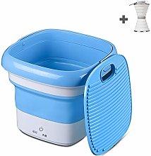 Household products Mini washing machine, Portable