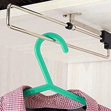 Household products MMGZ Telescopic Rail Pull-Out