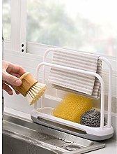 Household Rag Racks, Kitchen Supplies, Countertop
