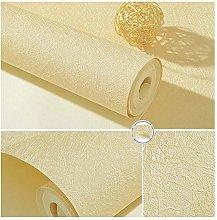Household self-Adhesive Waterproof Wallpaper