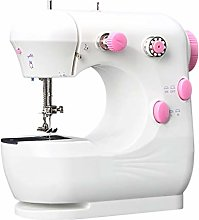 Household Sewing Machine 2-Speed Adjustable