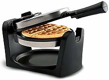 Household Small Waffle Cake Machine Electric