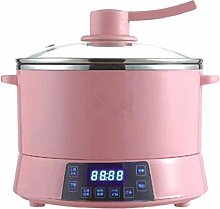 Household Smart Touch Screen Rice Cooker/Touch