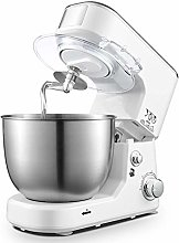 Household Stand Mixer, 4L Multifunction Kitchen