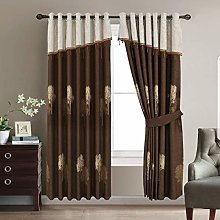 Houseoldfurnishing Embroidered Design Anastasia