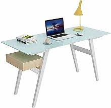 Housewares Folding Table Stylish And Simple