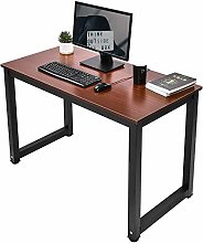 Houssem 120cm Computer Writing Desk Video Gaming