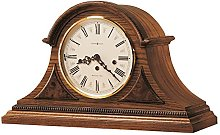 Howard Miller 613-102 Worthington Mantel Clock by