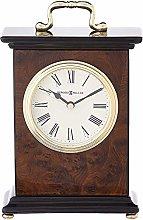 Howard Miller 645-577 Berkley Table Clock by
