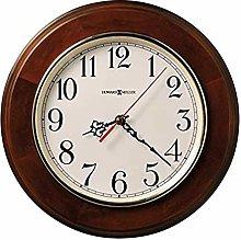 Howard Miller Brentwood Wall Clock 620-168 –