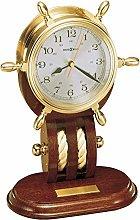 Howard Miller BRITANNIA TABLETOP CLOCK