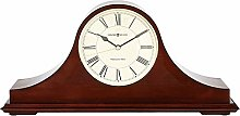 Howard Miller Christopher Mantel Clock 635-101 –