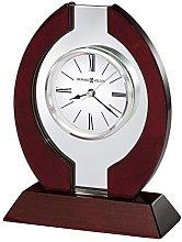 Howard Miller CLARION TABLETOP CLOCK