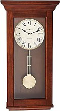 Howard Miller Continental Wall Clock 625-468 –