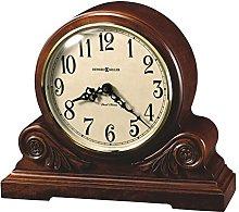 Howard Miller DESIREE MANTEL CLOCK