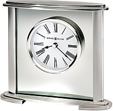 Howard Miller Glenmont Table Clock 645-774 –