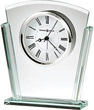 Howard Miller Granby Table Clock 645-781 –