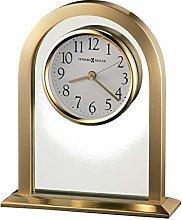 Howard Miller IMPERIAL TABLETOP CLOCK