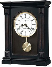 Howard Miller Mia Mantel Clock 635-187 –