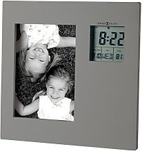Howard Miller Picture This Table Clock 645-553 –