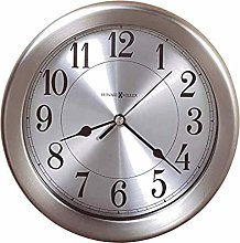 Howard Miller Pisces Wall Clock 625-313 – Modern