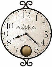 Howard MillerRandallWall Clock625-350