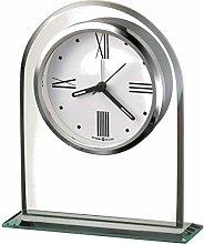 Howard Miller Regent Table Clock 645-579 –