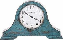 Howard Miller Tamson Mantel Clock 635-181 –