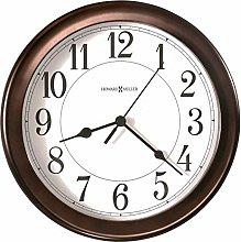 Howard Miller Virgo Wall Clock 625-381 – Modern