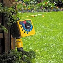 Hozelock Aqua Control Automatic Water Timer Garden