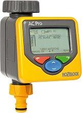 Hozelock Aqua Pro Control Electronic Water Timer