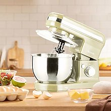 Hozodo Profimixer 800W Food Processor Speed Dough