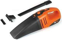HP095 12 Volt Wet and Dry Vacuum Cleaner - RAC
