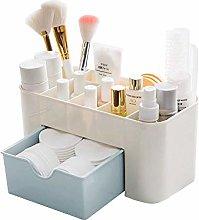 Hpera Make Up Organiser Makeup Organiser Storage