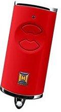 HSE2BS - Red | Garage Door remote - Hormann