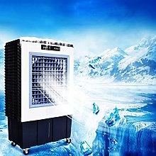 HSJ Portable Air Conditioner, Evaporative Air