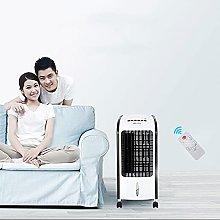 HSJ Portable Evaporative Cooler, Portable Air